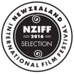 bitter-sweet-NZIFF